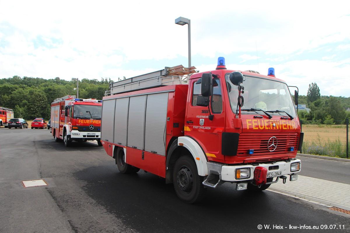 20110709-TDOT-FW-Dinslaken-00120.jpg