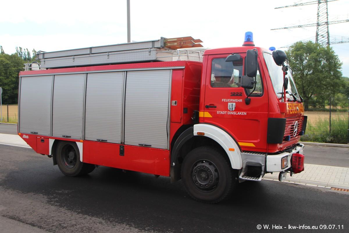 20110709-TDOT-FW-Dinslaken-00121.jpg
