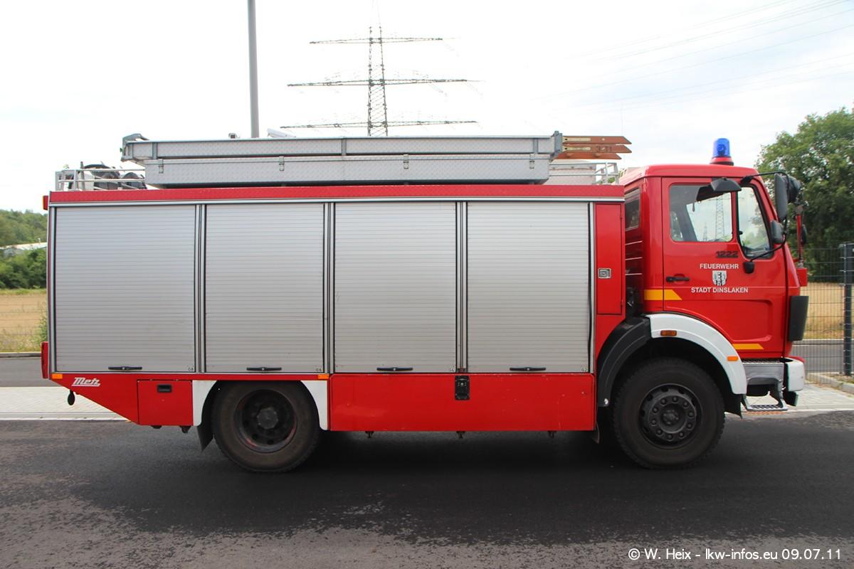 20110709-TDOT-FW-Dinslaken-00122.jpg