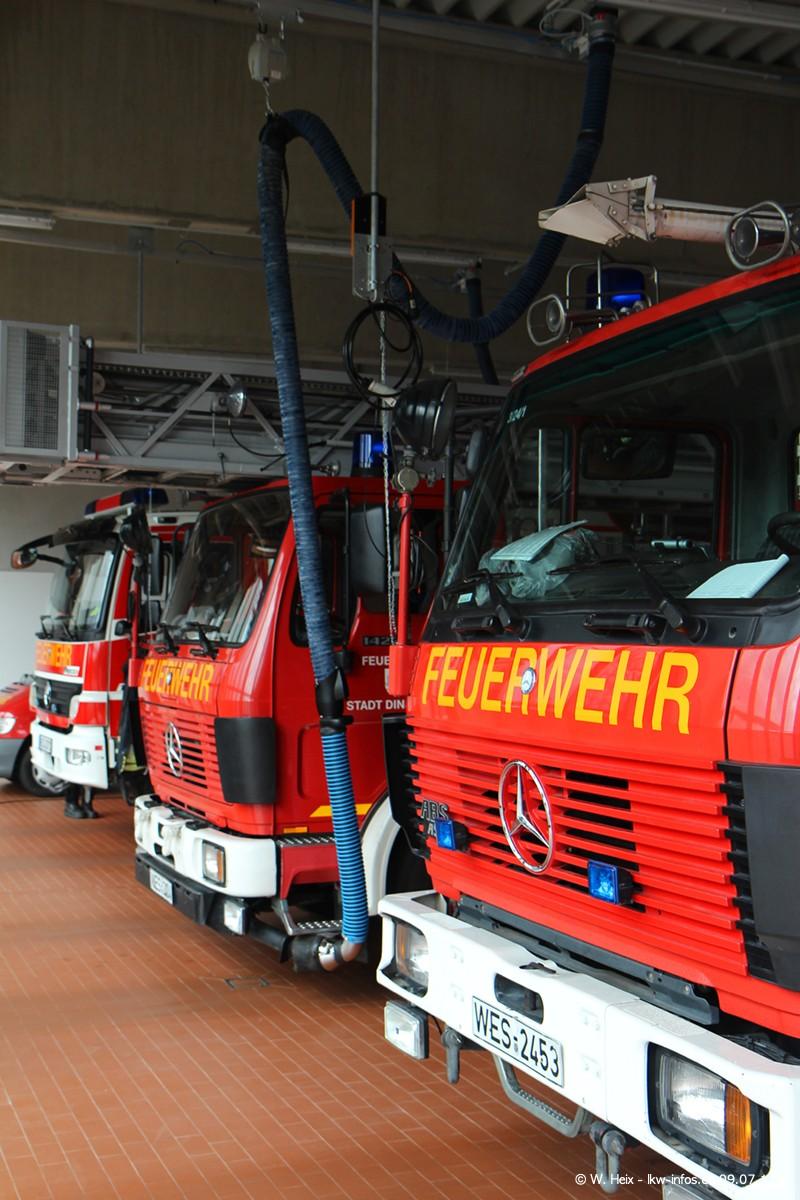 20110709-TDOT-FW-Dinslaken-00128.jpg