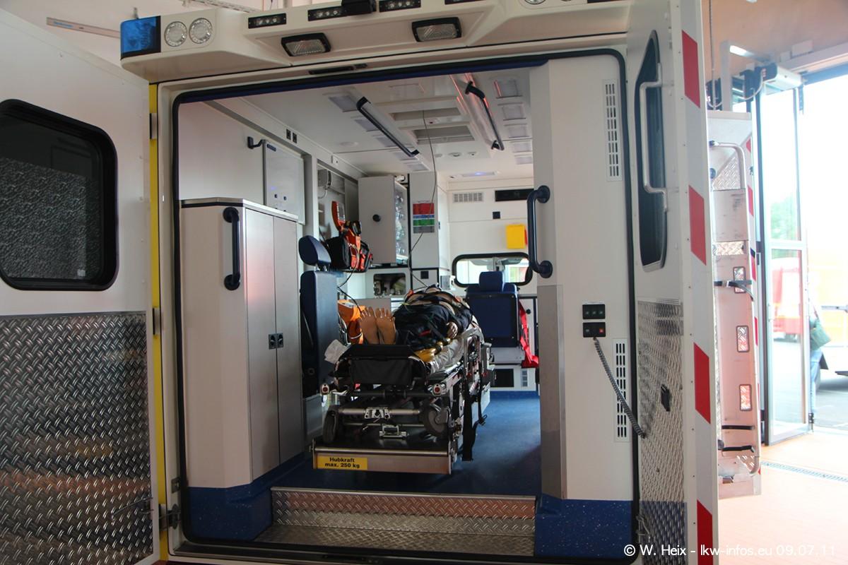 20110709-TDOT-FW-Dinslaken-00132.jpg