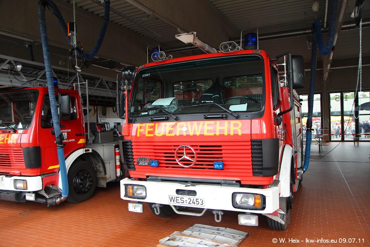 20110709-TDOT-FW-Dinslaken-00133.jpg