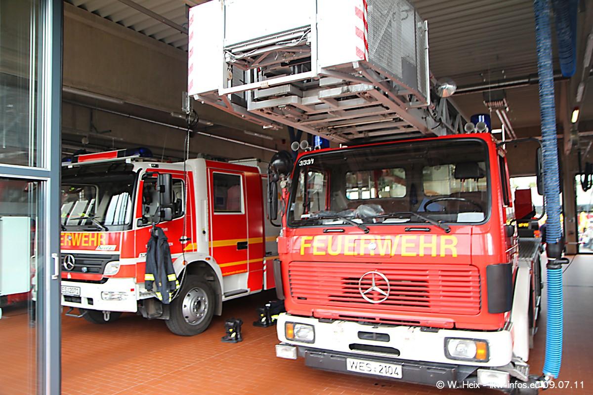 20110709-TDOT-FW-Dinslaken-00138.jpg