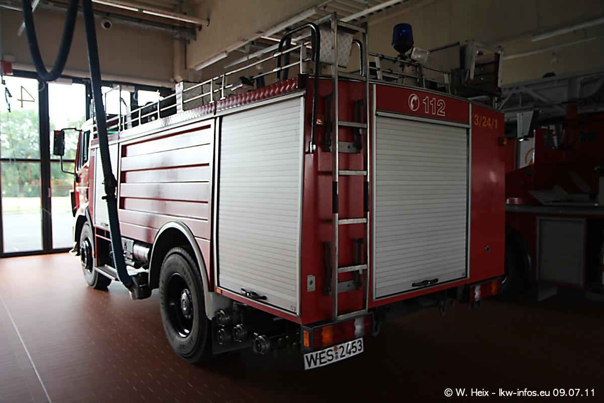 20110709-TDOT-FW-Dinslaken-00142.jpg