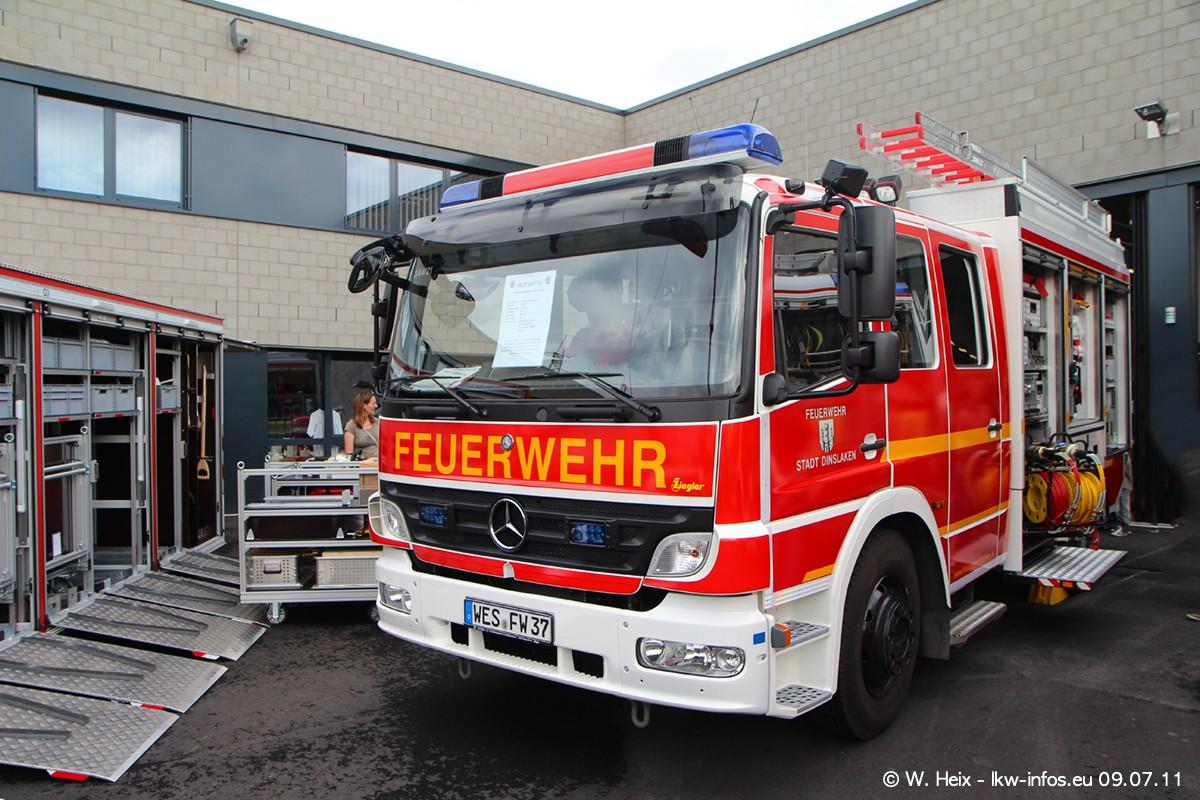 20110709-TDOT-FW-Dinslaken-00156.jpg