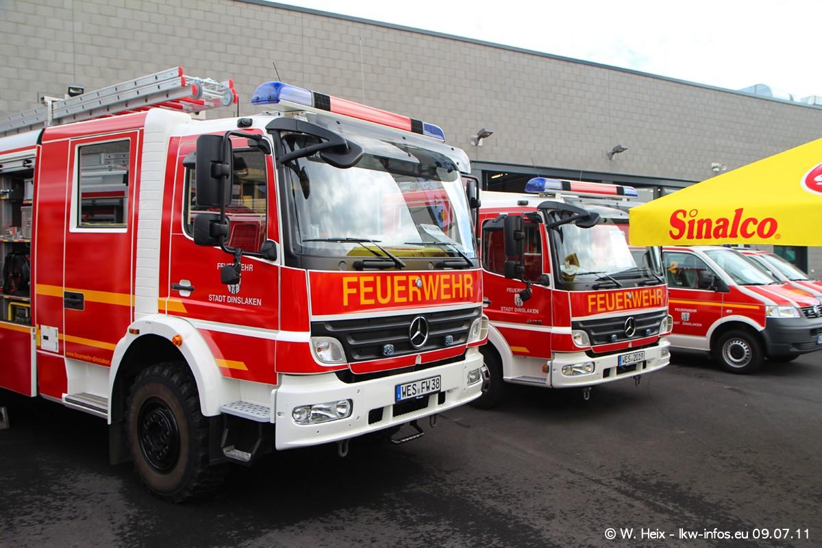 20110709-TDOT-FW-Dinslaken-00158.jpg