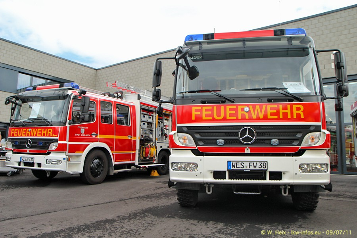 20110709-TDOT-FW-Dinslaken-00160.jpg