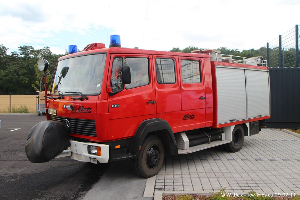 20110709-TDOT-FW-Dinslaken-00164.jpg