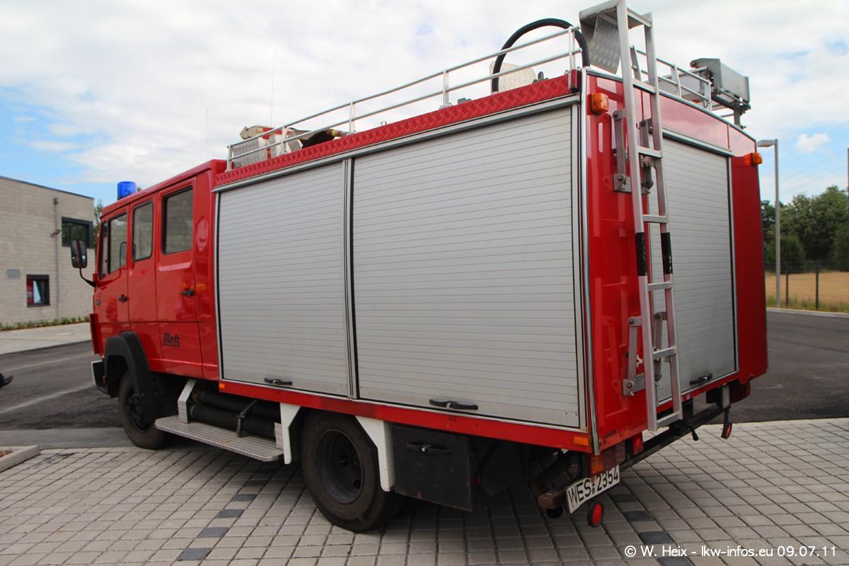 20110709-TDOT-FW-Dinslaken-00166.jpg