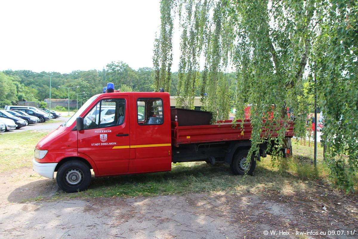 20110709-TDOT-FW-Dinslaken-00173.jpg