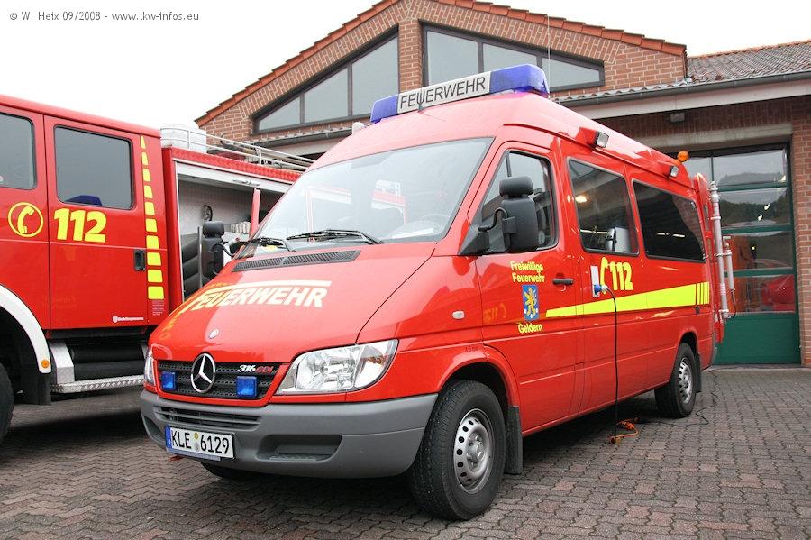 20080914-FW-Geldern-00075.jpg