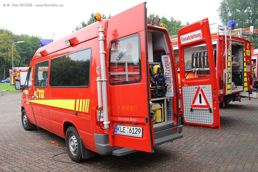 20080914-FW-Geldern-00076.jpg