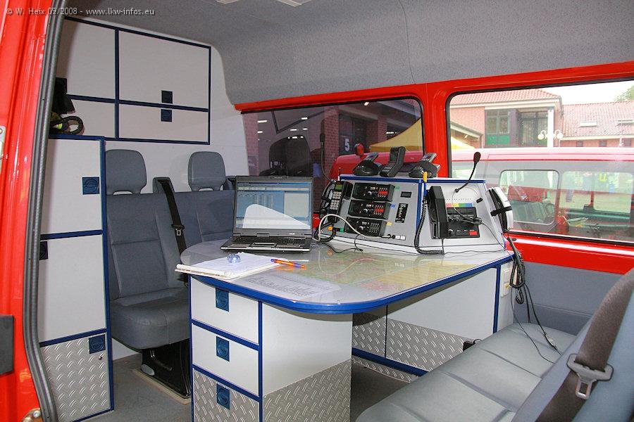20080914-FW-Geldern-00079.jpg