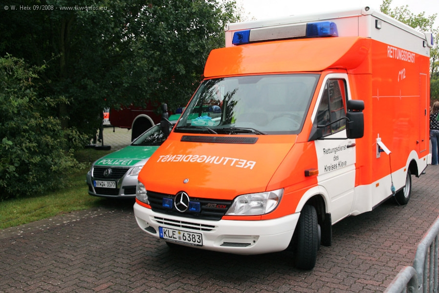 20080914-FW-Geldern-00080.jpg