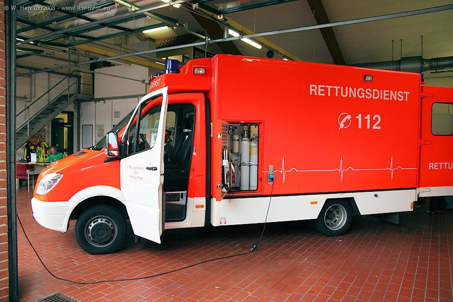 20080914-FW-Geldern-00085.jpg