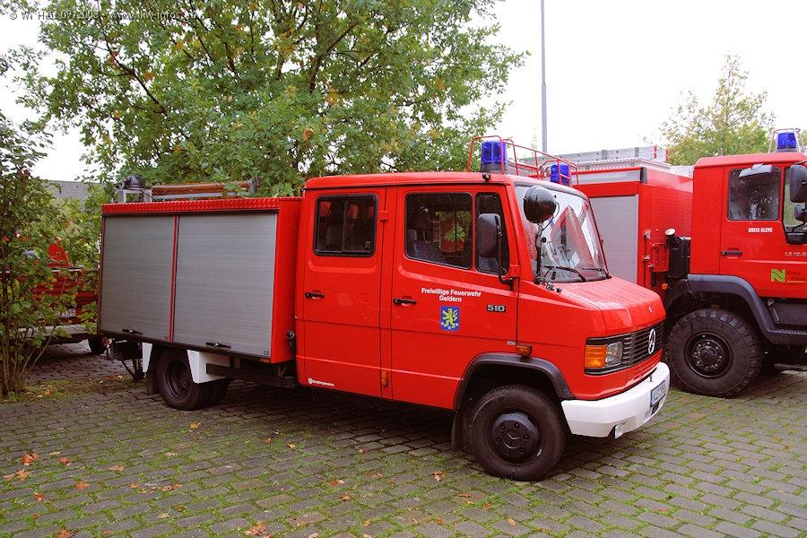 20080914-FW-Geldern-00087.jpg