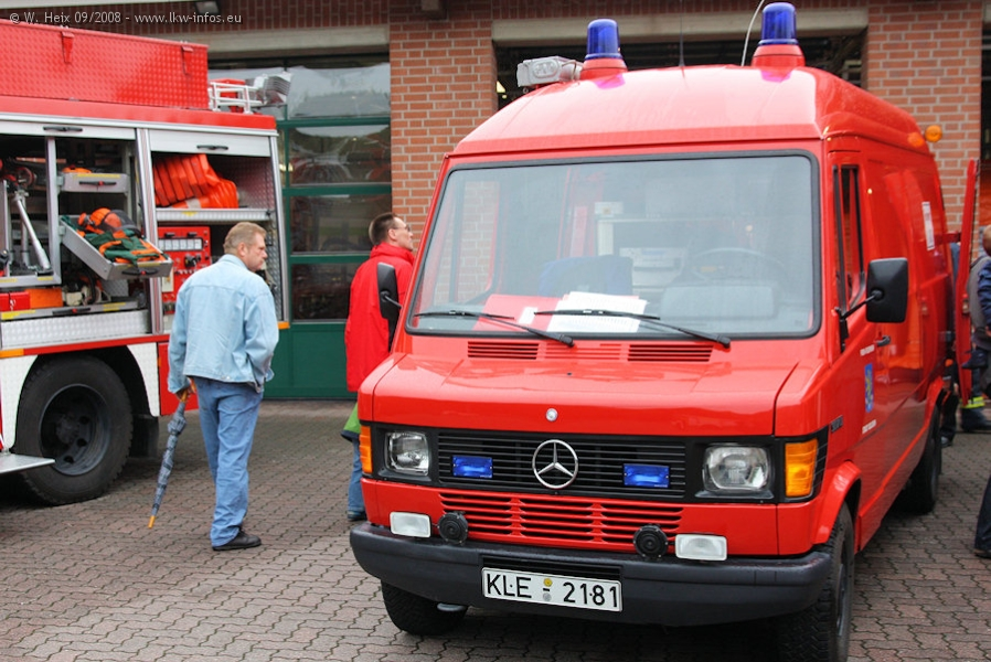 20080914-FW-Geldern-00095.jpg