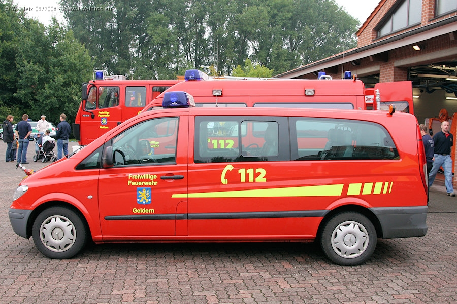 20080914-FW-Geldern-00098.jpg