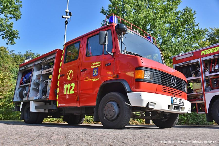 20170903-Feuerwehr-Geldern-00069.jpg