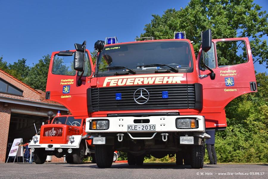 20170903-Feuerwehr-Geldern-00070.jpg
