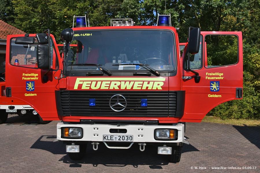 20170903-Feuerwehr-Geldern-00071.jpg