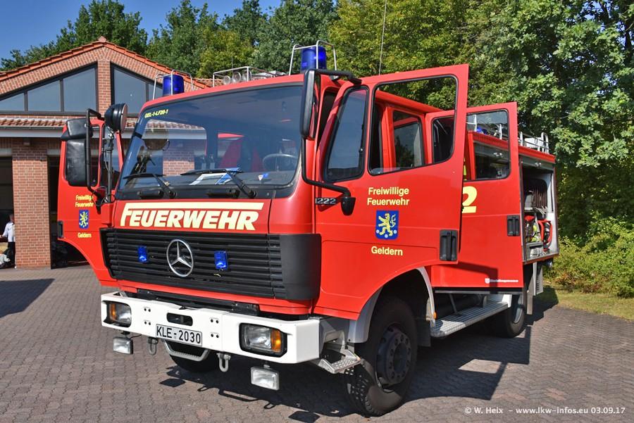 20170903-Feuerwehr-Geldern-00072.jpg