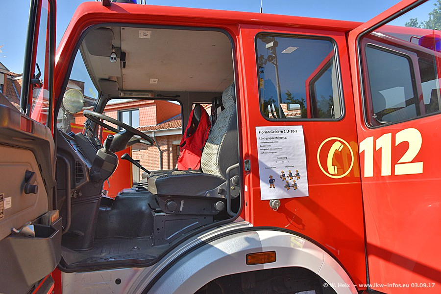 20170903-Feuerwehr-Geldern-00074.jpg