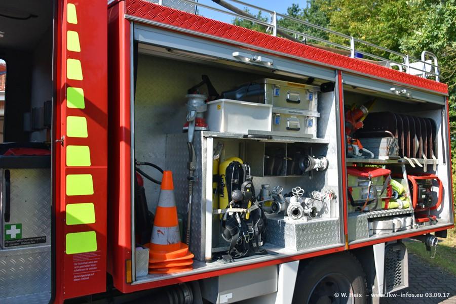 20170903-Feuerwehr-Geldern-00077.jpg