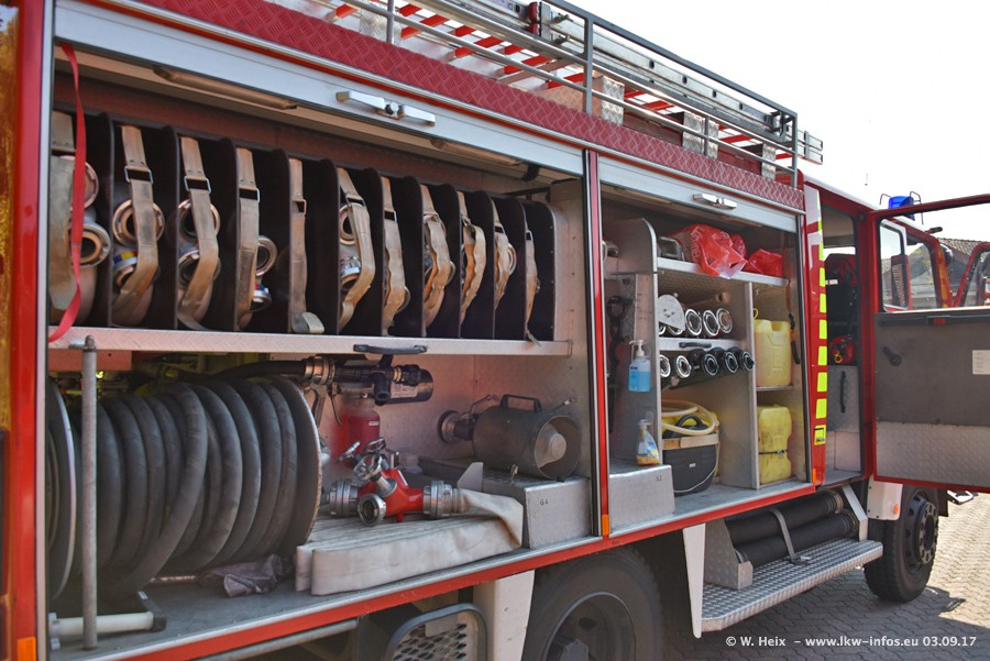 20170903-Feuerwehr-Geldern-00085.jpg
