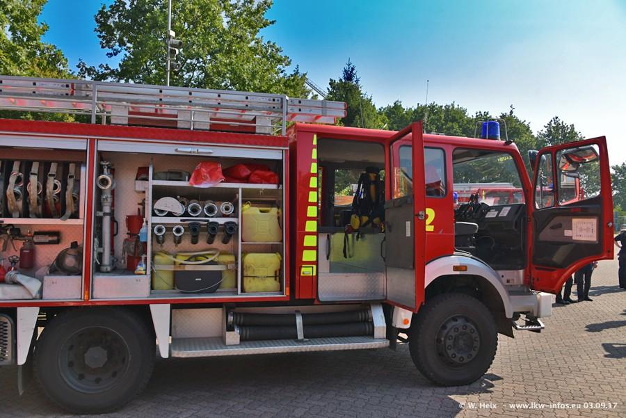 20170903-Feuerwehr-Geldern-00086.jpg