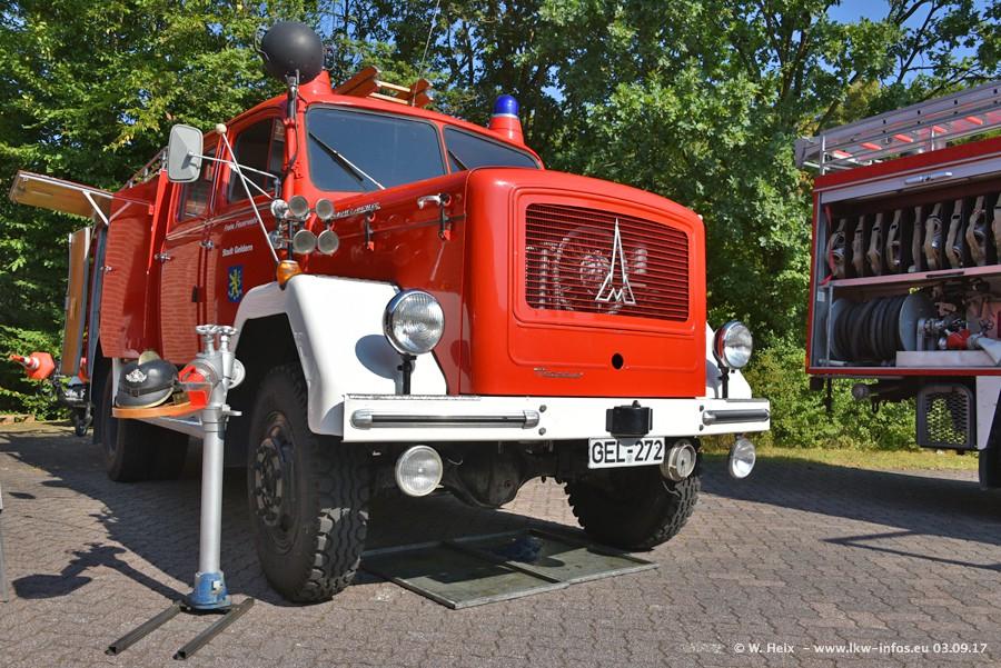 20170903-Feuerwehr-Geldern-00089.jpg