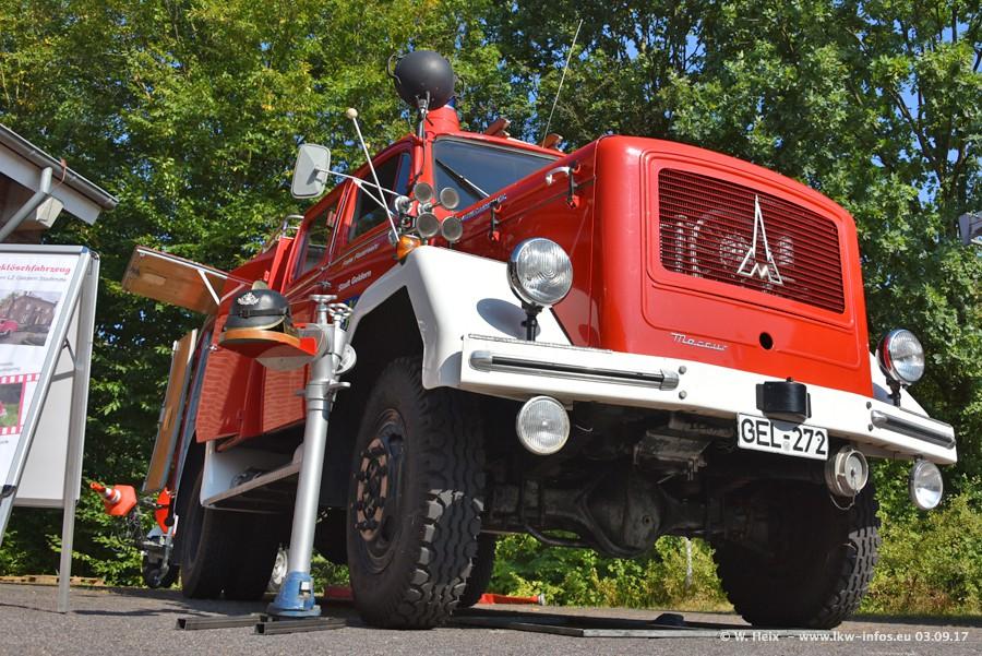 20170903-Feuerwehr-Geldern-00090.jpg