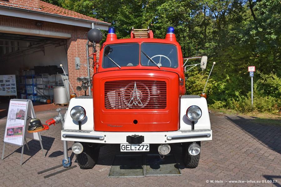 20170903-Feuerwehr-Geldern-00091.jpg
