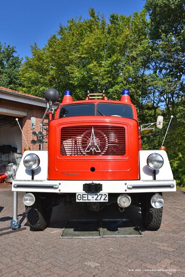 20170903-Feuerwehr-Geldern-00092.jpg