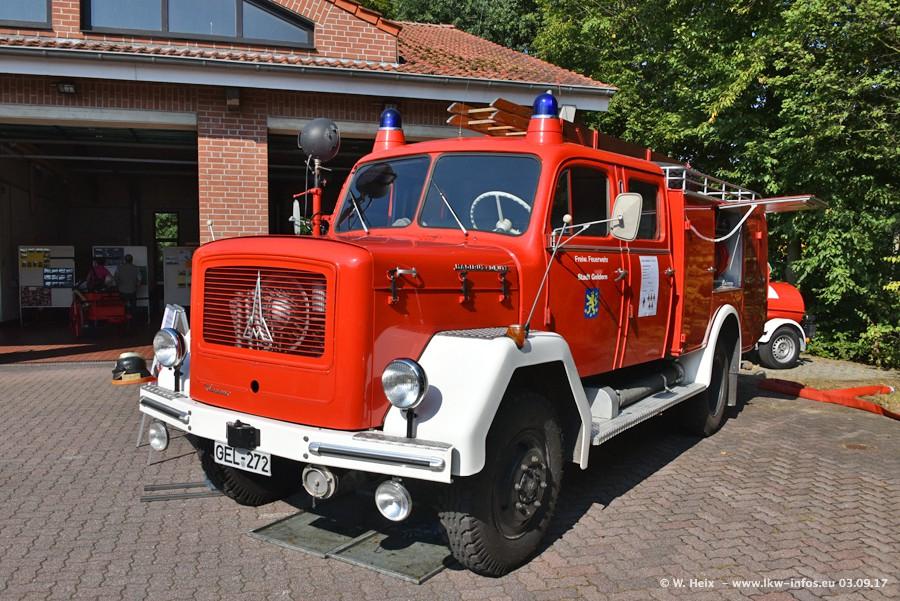 20170903-Feuerwehr-Geldern-00093.jpg