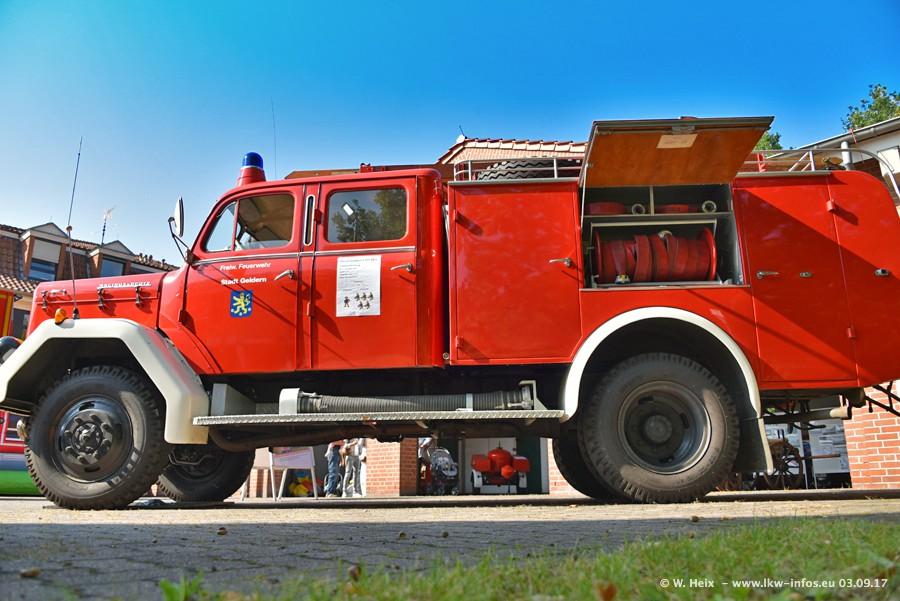 20170903-Feuerwehr-Geldern-00099.jpg