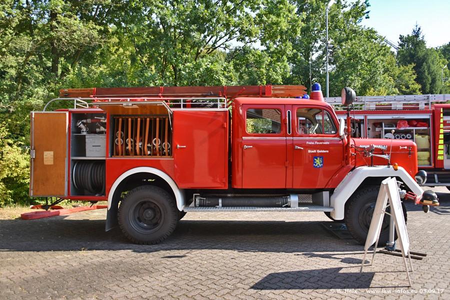 20170903-Feuerwehr-Geldern-00109.jpg
