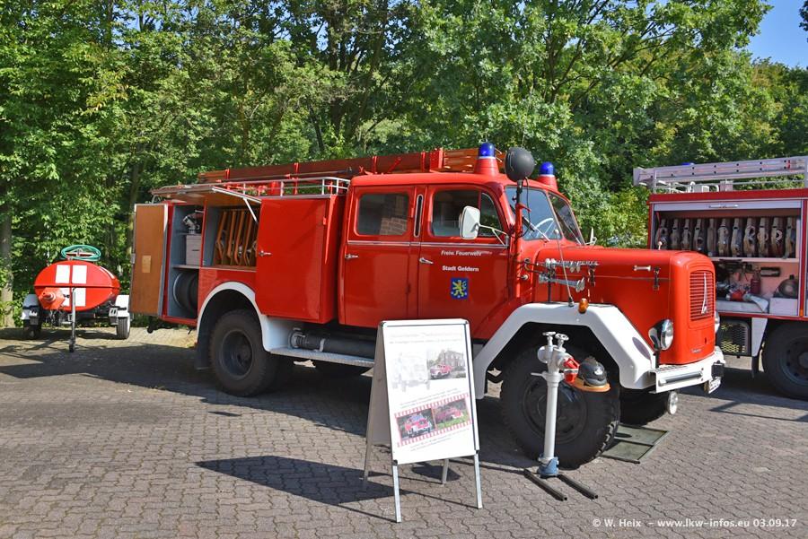 20170903-Feuerwehr-Geldern-00112.jpg