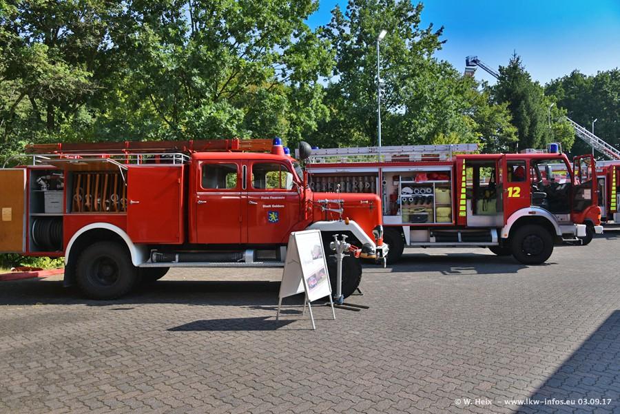 20170903-Feuerwehr-Geldern-00113.jpg