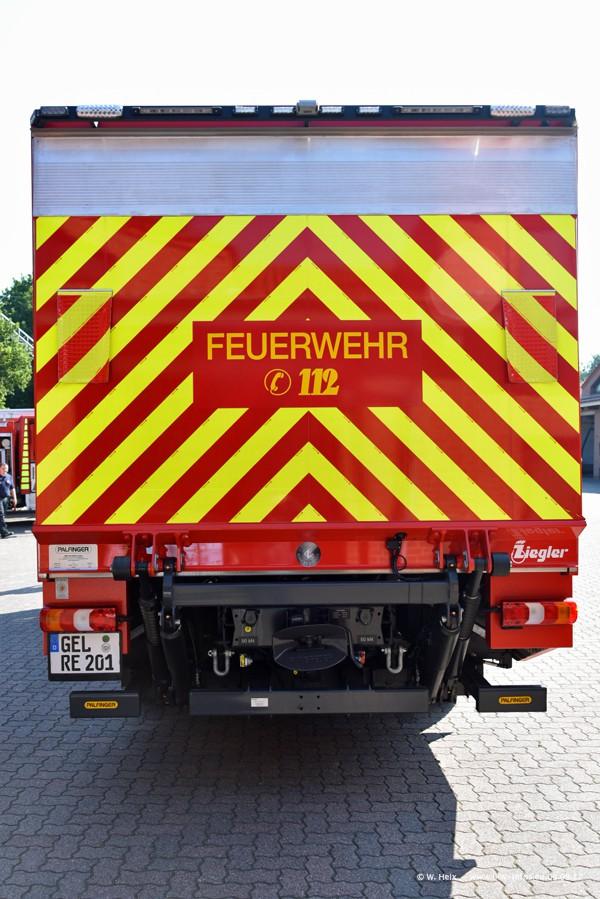 20170903-Feuerwehr-Geldern-00128.jpg