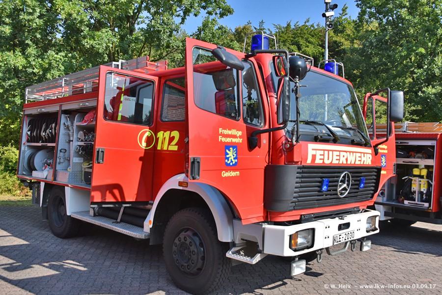 20170903-Feuerwehr-Geldern-00130.jpg