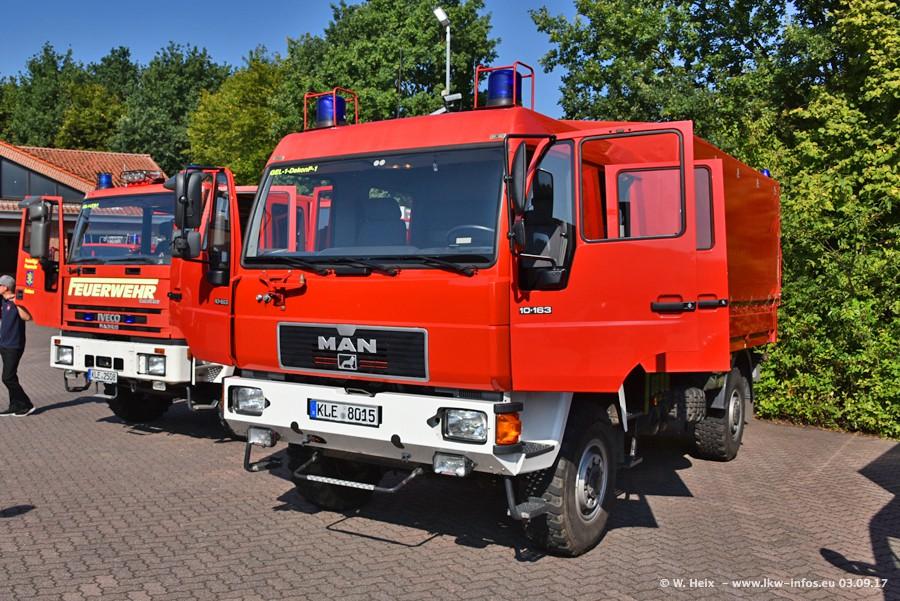20170903-Feuerwehr-Geldern-00135.jpg