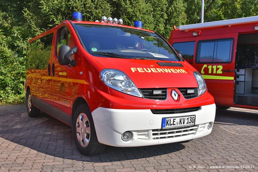 20170903-Feuerwehr-Geldern-00137.jpg