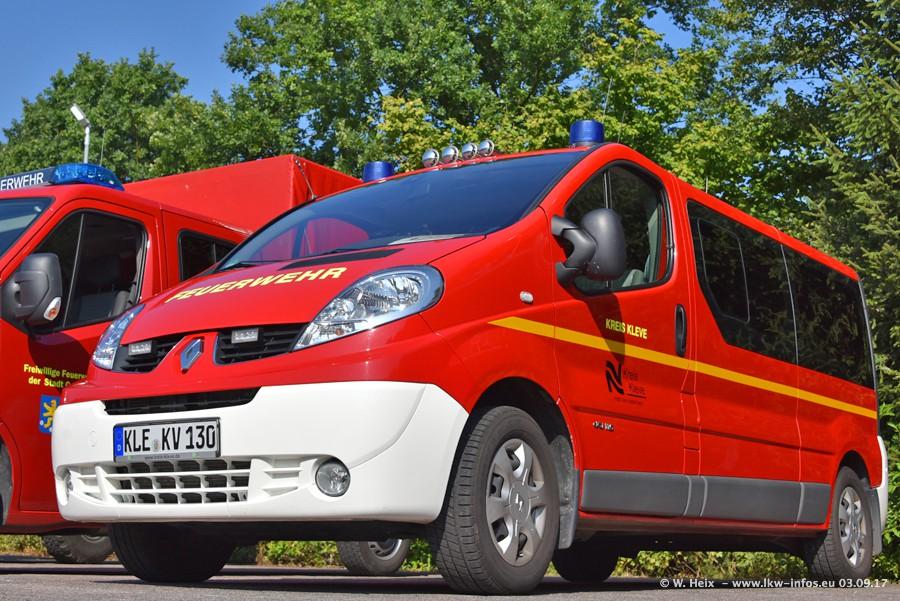 20170903-Feuerwehr-Geldern-00141.jpg