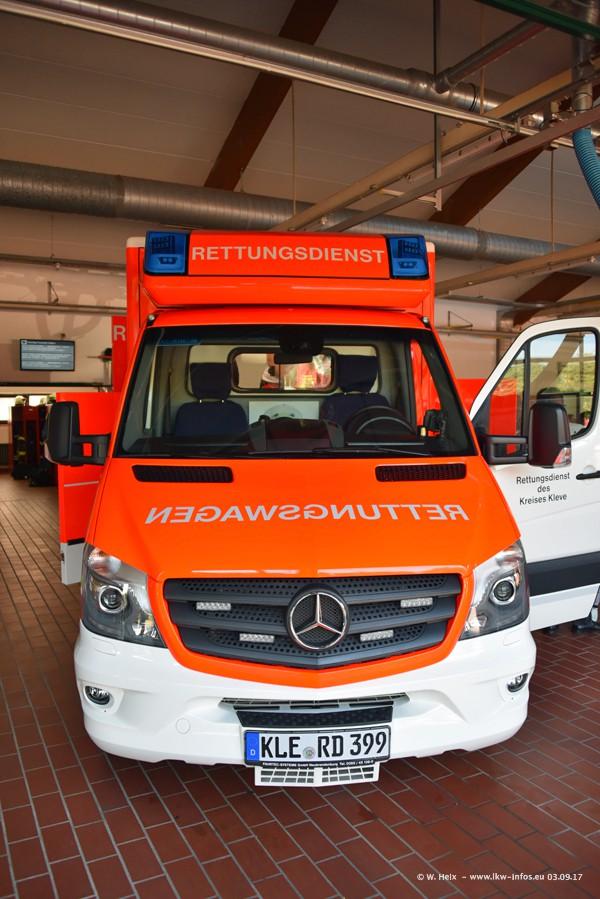 20170903-Feuerwehr-Geldern-00147.jpg