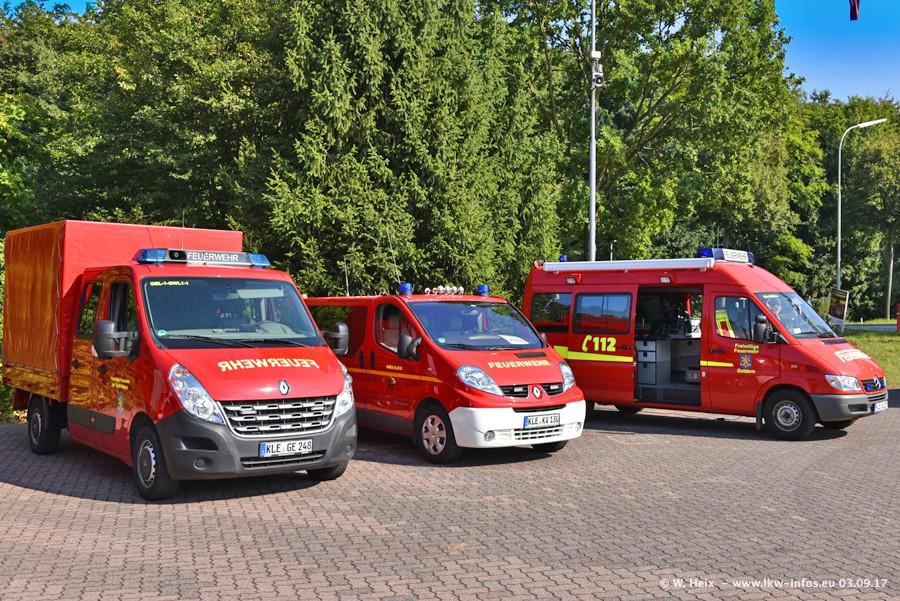 20170903-Feuerwehr-Geldern-00153.jpg