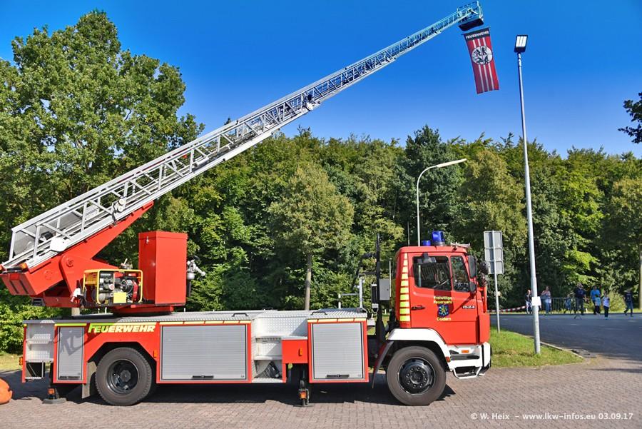 20170903-Feuerwehr-Geldern-00154.jpg