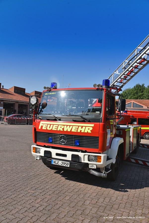 20170903-Feuerwehr-Geldern-00156.jpg