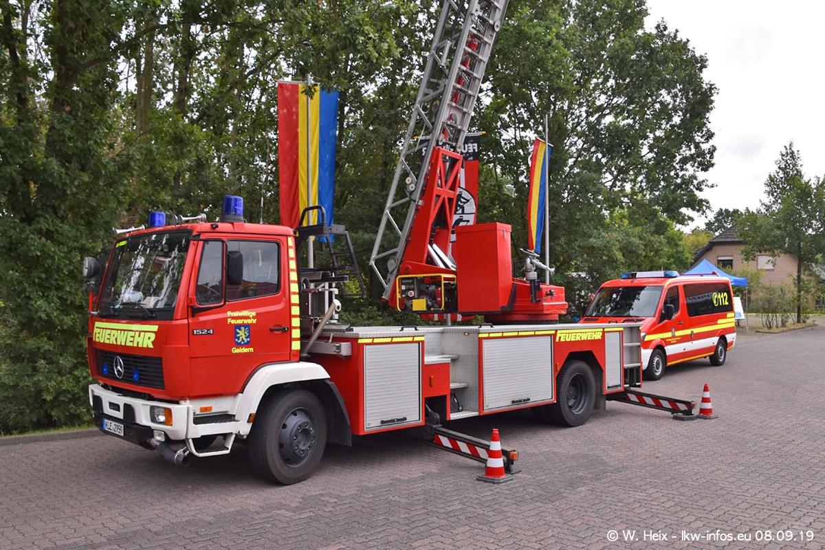20190908-Feuerwehr-Geldern-00003.jpg