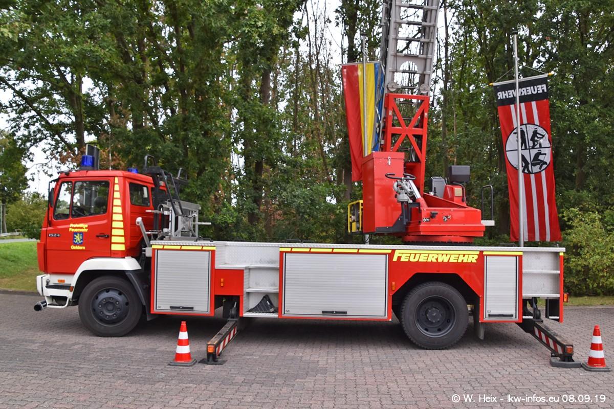 20190908-Feuerwehr-Geldern-00009.jpg